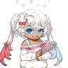 winniellen's avatar