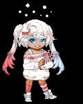 schlattwalk's avatar