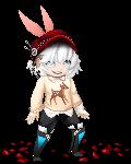 Hotoru Kinno's avatar