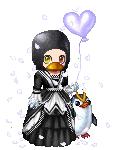 singa058's avatar