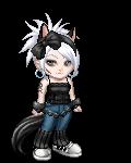 -ShExY_BiAtCh-'s avatar