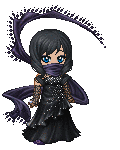 Rhiannon19's avatar