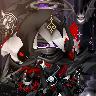 Darcule's avatar