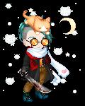 lola_gentle_heart's avatar