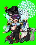 xx_jeffrey_laarni_xx's avatar