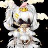 Kitty K's avatar