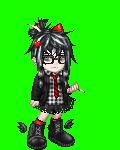 ABERZ0MBIE's avatar