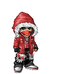 Skorpion_TSN's avatar