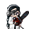 Xpatchwork___plushX's avatar