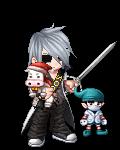 GunShot808's avatar