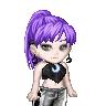 Kira Ferris's avatar