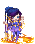 _Emi_ChyX_'s avatar