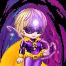Troiatitan's avatar