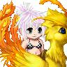 meegle's avatar