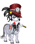 railxyon's avatar
