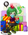 scalpel_pleasex's avatar