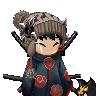xD_Fruity_Poptarts_Dx's avatar