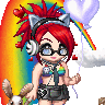 Heartrob_Princess's avatar