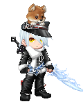 heybobbo's avatar