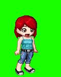 bailee hunt's avatar