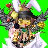 _Mz SeXiI CrZy AzZ_'s avatar