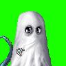 ! AZTEC PRINCE !'s avatar