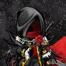 Diable KGRLX's avatar