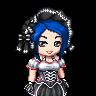 Luna_BurningMoon's avatar