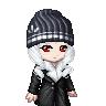 kuraichi namida's avatar