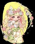 Mellowlicious's avatar