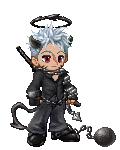 [Scyxe]'s avatar