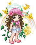 Marietepie's avatar
