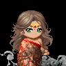 elisamacz's avatar