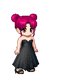 Natasha_12345678's avatar