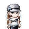Vamp Girl4ever's avatar