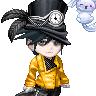Yoko-Yasha's avatar