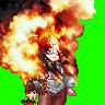 Miss O-Manko's avatar