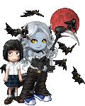 Inuhime2's avatar