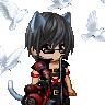 Kentai Akatsuki's avatar