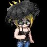 the1andONLYspb's avatar