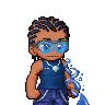 lil_bb's avatar