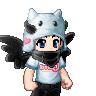 Penis Monster's avatar