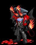 matrix vampire 3