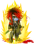 matrix vampire 3's avatar