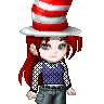 whiterose66's avatar