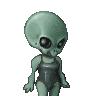 Eurwen's avatar
