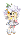 Armoniche's avatar