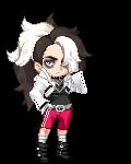 R0xoah's avatar