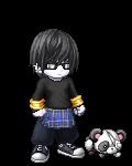 Jaybabii14's avatar