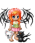 HyperDawn's avatar